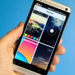 Популярность Android-лончеров растет