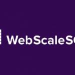 Facebook, Google, LinkedIn и Twitter работают над СУБД WebScaleSQL