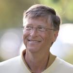 Билл Гейтс назвал стартапы глупыми