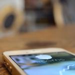 Приложение Acorns улучшает инвестиционный портфель пользователя