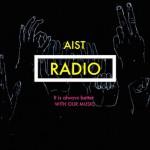 Aist Online-Radio — абсолютно новый формат радио