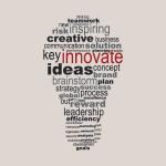 14 лучших бизнес-идей в 2014 году