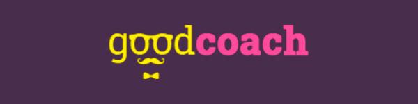 Стартап «Гуд коуч» - осуществляем подбор нужного Вам специалиста