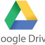 Стоимость использования Google Drive подешевела