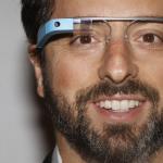 Google создаст оправы для Google Glass вместе с модными брендами