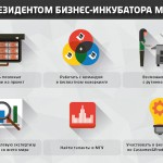 Demo Day в бизнес-инкубаторе МГУ: 7 проектов будущего