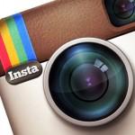 Аудитория Instagram превысила 200 млн пользователей