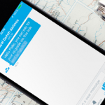 Пассажиры KLM могут купить полет через Facebook и Twitter