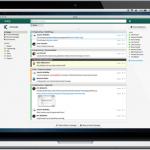 Dropbox объявил о покупке стартапа Zulip