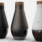 Miracle Machine – машина, которая превращает воду в вино