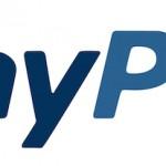 PayPal меняет политику относительно краудфандинга