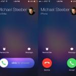 Apple представила новую версию iOS 7.1