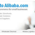 Китайская компания Alibaba покупает 35% акций Intime