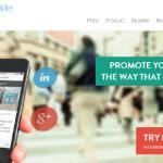 Мобильный стартап AppsBuilder получает новые инвестиции