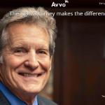 Юридическая онлайн-платформа Avvo получила инвестиции в размере $37,5 млн