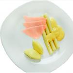 Компания Biozoon разрабатывает 3D-принтер для еды
