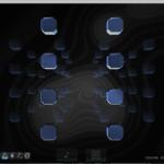 Новое приложение Muse для Leap Motion позволит создавать музыку в воздухе