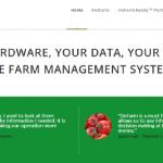 Стартап OnFarm  получил инвестиции от краудфандинговой платформы AgFunder