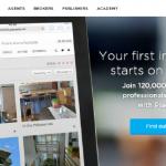 Платформа Placester привлекла $5,5 млн инвестций