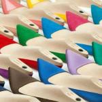 Prada позволяет создать туфли по персональному заказу