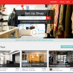 Стартап Storefront привлек инвестиции в размере $7.3 млн