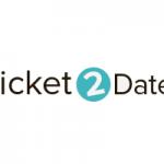 Ticket2Date — Билет на Свидание