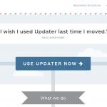 Платформа Updater, помогающая с переездом, получила инвестиции в размере $8 млн