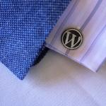 WordPress планирует привлечь инвестиции в размере $100 млн