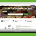 Компания EatStreet привлекла $6 млн