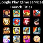 """Google – """"выбор неудачников"""" с точки зрения монетизации мобильных игр"""