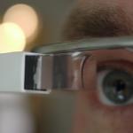 Google запускает программу «Google Glass для работы»