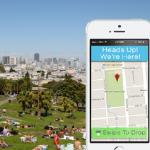 В Сан-Франциско готовятся запустить доставку лекарств дронами
