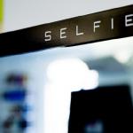 Новое устройство автоматизирует создание selfie-снимков