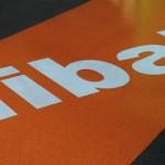 Alibaba предлагает своим партнерам рекламу в китайском онлайн-видео