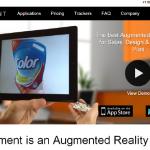 Стартап Augment привлек $1.5 млн для выхода на международный рынок