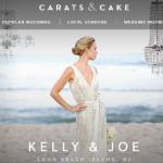 Carats&Cake запускает премиум-профайлы