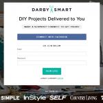 Darby Smart привлек $6,3 млн для создания комплектов для творчества
