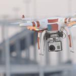 Производитель камер GoPro выходит на биржу