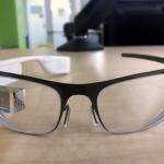 Очки Google Glass появились в свободной продаже