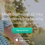 Дейтинговое приложение Loveflutter движется в сторону Tinder