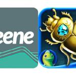 Приложение Seene получило возможности 3D-сканирования