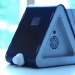 Strooder позволит создавать материалы для 3D-принтеров
