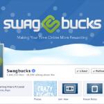 Swagbucks привлек инвестиции в размере $60 млн