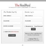 Интернет-магазин дизайнерских товаров The RealReal привлек $20 млн
