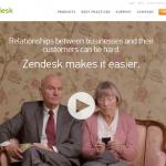 Zendesk привлекла более $100 млн в рамках IPO