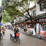 Alibaba доминирует на китайском рынке мобильной коммерции