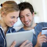 Эксперты ожидают бум мобильной коммерции в 2014 году