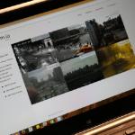 Evercam позволяет легко интегрировать камеру в любое приложение