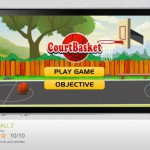 Компания Appy Pie выпустила инструмент для создания мобильных игр