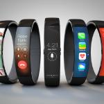 Apple готовится создать фитнес-платформу для приложений